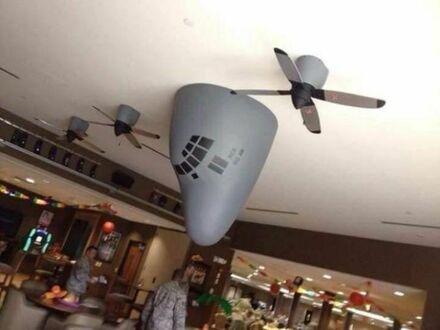 Bar dla pilotów