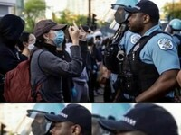 Prawdziwa walka z rasizmem