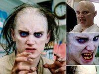We Władcy Pierścieni zaplanowano sceny, które pokazywałyby jak zmieniłby się Frodo, gdyby zatrzymał Pierścień