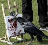 Artysta na miarę naszych możliwości