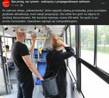 Nowe zawody zyskujące w Polsce coraz większą popularność
