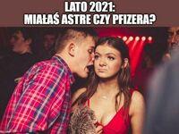 Podryw w klubach AD2021
