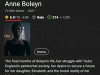 IMDB w formie