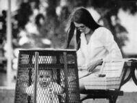 Efektywne rodzicielstwo w latach 60.