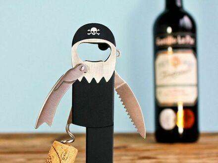 Pirat do wina