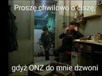 Andrzej Duda wkręcony przez rosyjskich pranksterów