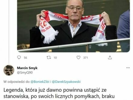 Darek i Zbynek
