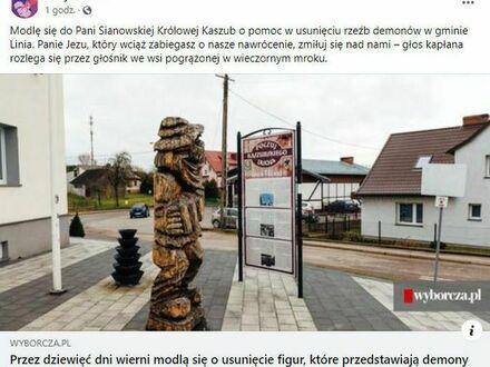 Średniowiecze trzyma się w Polsce dobrze