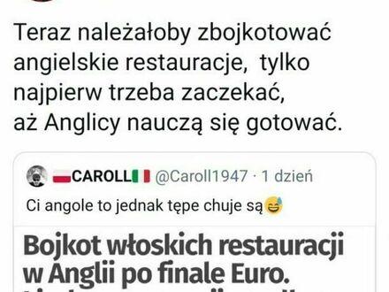Zemsta złych Angoli