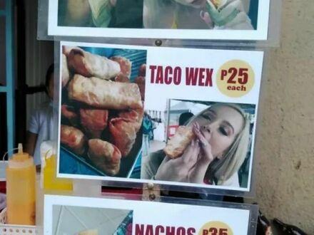 Kreatywny marketing