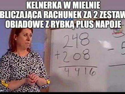 W sumie każda miejscowość nadmorska w Polsce 2021