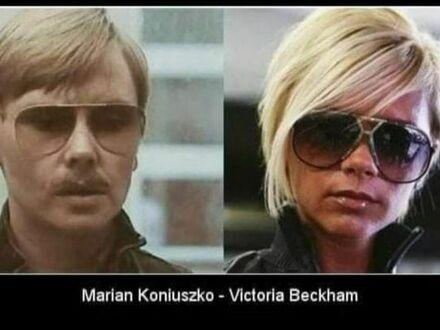 Kto wygląda w tym lepiej?