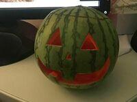 Kiedy jest lato, ale nie możesz się już doczekać Halloween