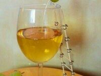 Niewychowane winogrono