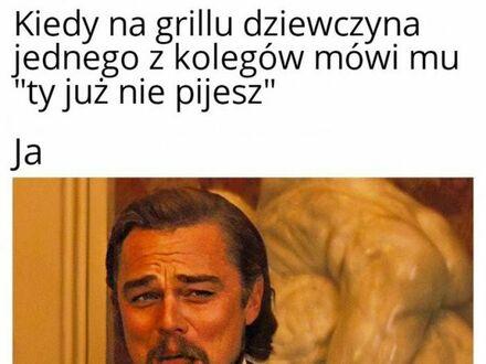 Sorry, ziomuś