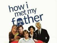 Jak poznałem waszego ojca
