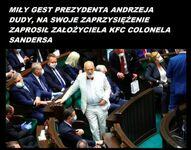 Polskie KFC