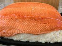 Kawał sushi