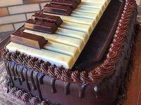 Tort dla pianisty