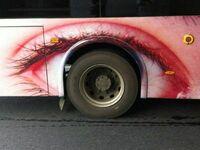 Wirujące oczko