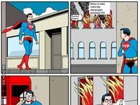 Super TVPmen w akcji