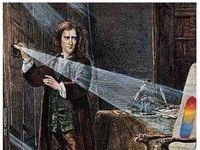 Sir Isaac Newton i wynalezienie homoseksualizmu, 1672