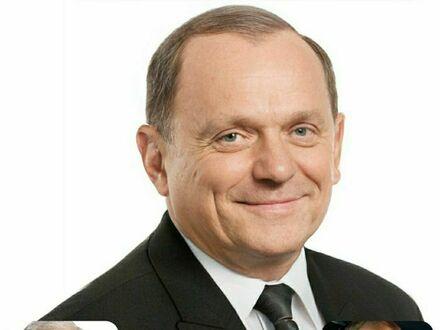 Tusk + Kaczyński = ?