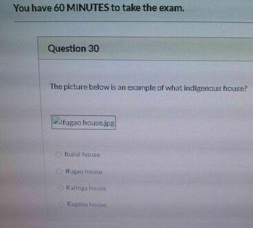 Zhakowałem zadania egzaminacyjne!