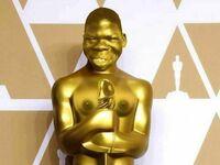 Nowa statuetka Oscara