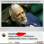 Janusz rekordzista