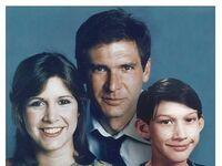 Rodzinna fotka