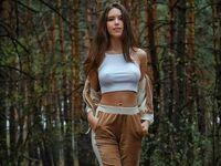 Taką dziewczynę to bym spotkał w lesie