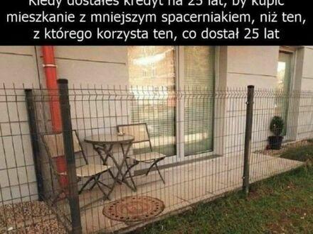 Paradoks polskiej deweloperki