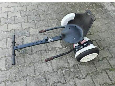 Wynalazca-amator