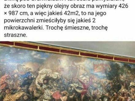 Prawda o kawalerkach w Polsce