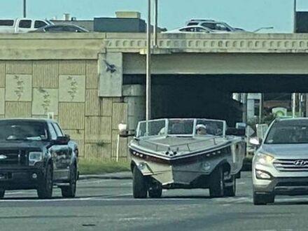 Współczesny Pan Samochodzik