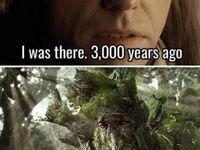 To już prawie prehistoria