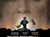 Mocne polskie kino