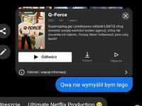 Ultimate Netflix Production
