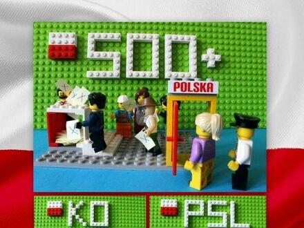 Na co głosują Polacy w 2019 roku