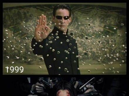 Po 20 latach znaleźli na niego sposób