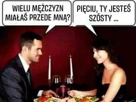 Pogadanka na randce