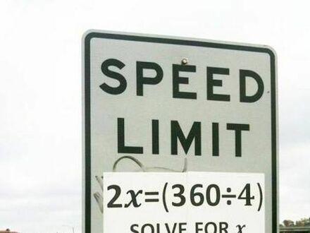 A mówili, że matematyka do niczego mi się nie przyda