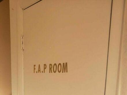 Boję sie otworzyć te drzwi