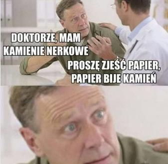 Lekarz homeopatyczny