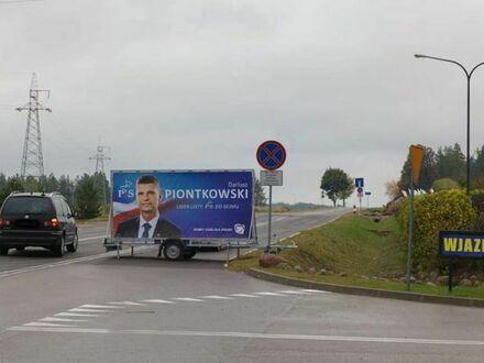 W Białymstoku