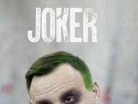 Polski Joker