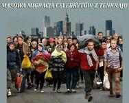 Polityczni emigranci