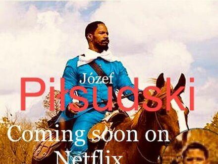 Nowy serial Netflixu już wkrótce