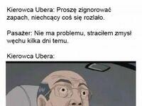 Uber-historia